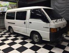 ขายรถ MITSUBISHI L300 ที่ ลพบุรี
