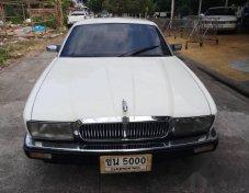 ขายรถ JAGUAR Sovereign ที่ กรุงเทพมหานคร