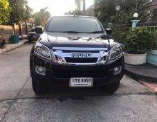 ขายรถ ISUZU HI-LANDER ที่ ปทุมธานี