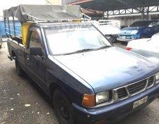 1994 Isuzu SPARK EX pickup