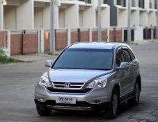 2011 Honda CR-V E suv