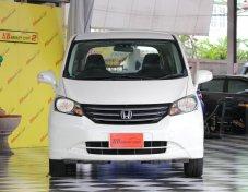 Honda Freed SE 2011 wagon