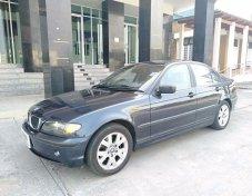BMW SERIES 3 2003 สภาพดี