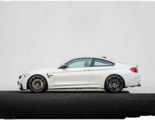 ขายรถ BMW M4 F82 2015 รถสวยราคาดี