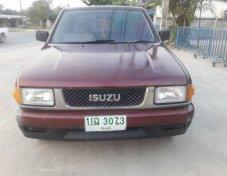 ขายรถ ISUZU KB ปี 84-90 ที่ นครราชสีมา