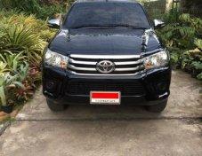 ขายรถ TOYOTA Hilux Revo ที่ ปทุมธานี