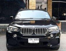 ขายรถ BMW X5 ที่ กรุงเทพมหานคร