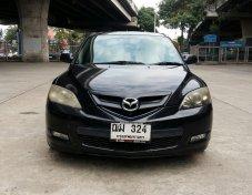ขายรถ Mazda3 2.0 Maxx Sport Hatchback ปี 2009