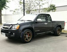Chevrolet Colorado 2.5 LT Z71 (Abs+Airbag) ปี2008