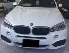 BMW X 5 2015