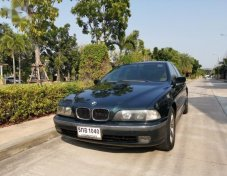 1999 BMW SERIES 5 รับประกันใช้ดี