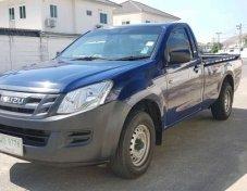 ขายรถ ISUZU D-Max ที่ ปทุมธานี