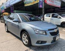 ขายรถ CHEVROLET Cruze LT 2011 รถสวยราคาดี