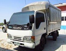 ขายรถ ISUZU ELF NKR 2007