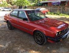 ขายรถ BMW Classic-Car ที่ เชียงใหม่