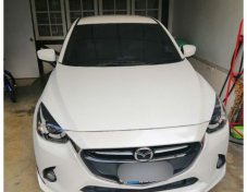ขายรถ MAZDA MAZDA 2 ที่ กรุงเทพมหานคร