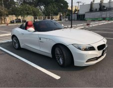 ขายรถ BMW Z4 sDrive20i 2013