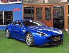 2016 ASTON MARTIN V8 รถเก๋ง 2 ประตู สวยสุดๆ