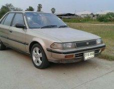 ขายรถ TOYOTA Corona ที่ เพชรบุรี
