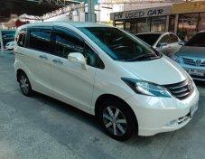 ขายรถ HONDA Freed SE 2012 ราคาดี
