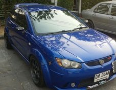 ขายรถ PROTON Neo ที่ กรุงเทพมหานคร