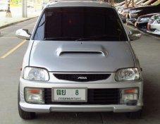 ขายรถ DAIHATSU Mira 3Dr 1992 ราคาดี