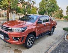 ขายรถ TOYOTA Hilux Hero ที่ กรุงเทพมหานคร