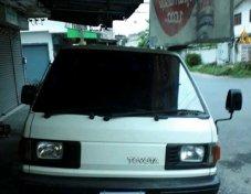 ขายรถ TOYOTA LIACE ที่ กรุงเทพมหานคร