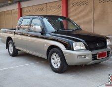 Mitsubishi Strada 2.8 (ปี 2004)