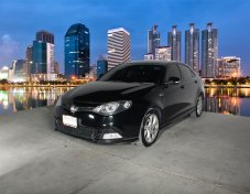 MG6 1.8X TURBO ปี 2015