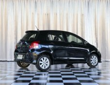 TOYOTA YARIS 1.5 E LIMITED AT ปี 2010 (รหัส 2J-155)