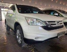 2006 Honda CR-V E 2 0