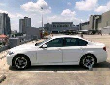 BMW M5 2016 สภาพดี