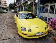 ขายรถ TOYOTA Celica ที่ กรุงเทพมหานคร