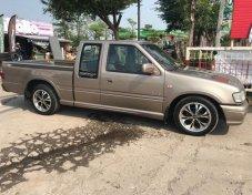 ขายรถ ISUZU Dragon Power ที่ กรุงเทพมหานคร