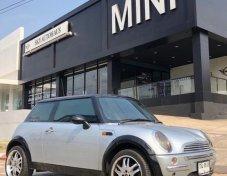 ขายรถ MINI Cooper ที่ ขอนแก่น