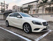 Benz a180 2014