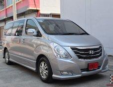 Hyundai H-1 2.5 (ปี 2015) Deluxe