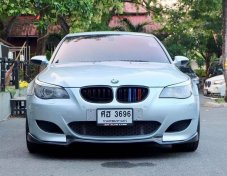 BMW E60 M5 2010