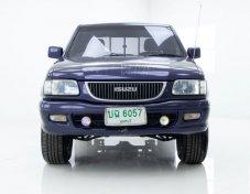 ISUZU DRAGON POWER  ปี 2000