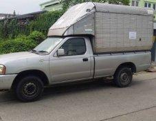 ขายรถ NISSAN NX ที่ กรุงเทพมหานคร