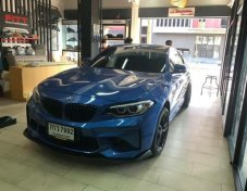 BMW M2 ราคาถูก
