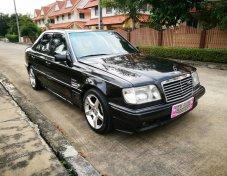 Benz E280 1994