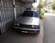 BMW 316i ปี 1988