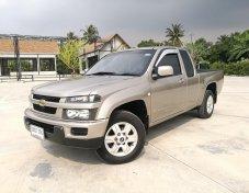 2006 Chevrolet Colorado LS ทั้งสวยทั้งเดิม