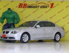 1N-194  BMW  525I 2005