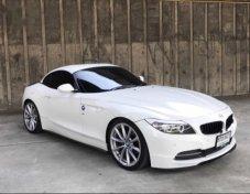 รถดีรีบซื้อ BMW Z4