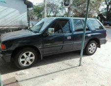 ขายรถ ISUZU Cameo ที่ นครพนม