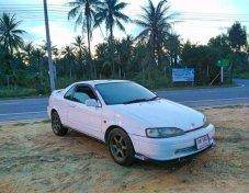ขายรถ TOYOTA Paseo ที่ ประจวบคีรีขันธ์