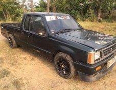 ขายรถ MITSUBISHI AEROBODY ที่ สิงห์บุรี